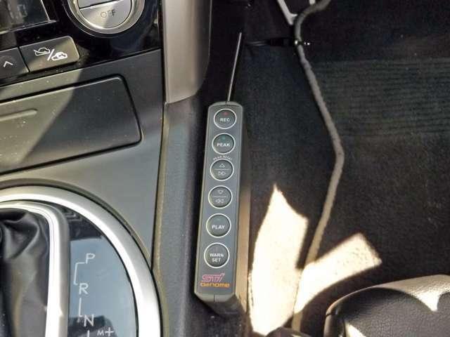 色々と追加パーツついてますよ!現車にてご確認ください。