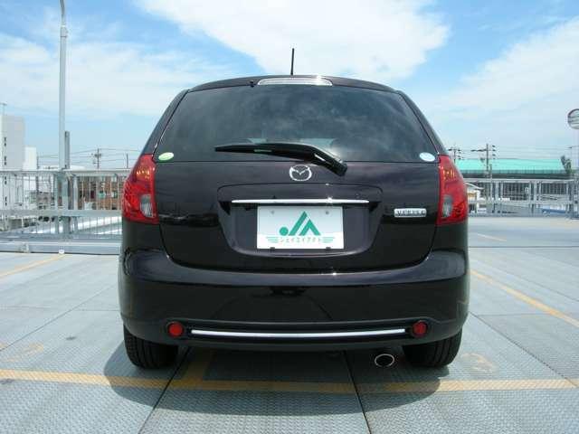 当社は自動車検査員が多数在籍しており、年間2300台以上(令和元年度)の車検実績がございます。アフターサービスのことも当店におまかせください!