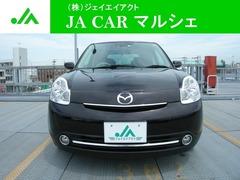 マツダ ベリーサ の中古車 1.5 L 兵庫県神戸市西区 37.5万円