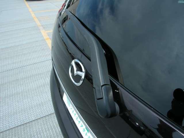 この車が気になったらすぐに電話かメールを!タッチの差で売り切れることがけっこうありますのでまずはご連絡を!