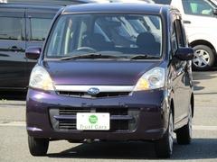 スバル ステラ の中古車 660 L ブラックインテリアセレクション 大阪府岸和田市 16.0万円