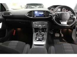 ボディーサイズは、全長4260×全幅1805×全高1470mmと運転しやすいサイズ☆
