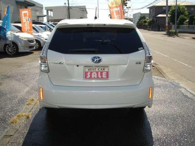お見積もり、車の詳細などご不明点は無料電話:0066-9711-227179までお気軽にお問合せください♪現車確認もお気軽にどうぞ!