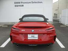 BMWファイナンスの各種ローンもご利用頂けます。