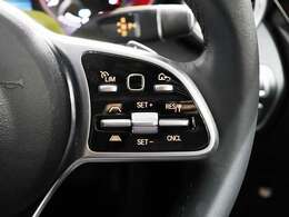 【AT車でもマニュアル感覚を楽しめるパドルシフト】人差し指または中指でパドルを操作してシフトチェンジができるパドルシフト付き!AT車でもマニュアル感覚を楽しめますね♪