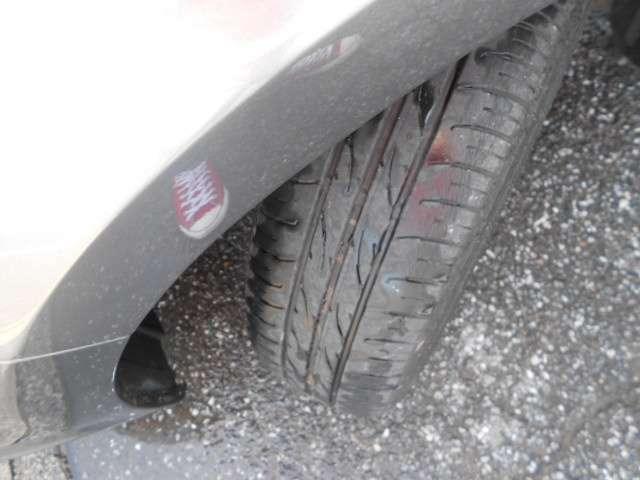 人気のCVT!燃費・維持費を考えるならCVT!