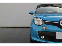 ルノー枚方では特別企画を随時ご案内中!お車のご購入をご検討中のお客様へは嬉しいご内容となっております。まずはお電話にてお問い合わせくださいませ。◆TEL:072-898-3611◆