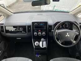 ◆平成30年式5月登録 デリカD:5 2.2DTジャスパー 4WDが入荷致しました!!◆気になる車はカーセンサー専用ダイヤルからお問い合わせください!メールでのお問い合わせも可能です!◆試乗も可能です!!