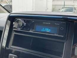 ◆社外オーディオ◆気になる車は専用ダイヤルからお問い合わせください!メールでのお問い合わせ可能です!試乗可能です!!