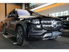 メルセデス・ベンツ GLS の中古車 400 d 4マチック ディーゼルターボ 4WD 和歌山県和歌山市 1298.0万円