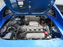 メーカーカタログ引用エンジン型式3S-GE 出力180ps(132kW)/7000rpm トルク19.5kg・m(191.2N・m)/4800rpm 種類直列4気筒DOHC16バルブ