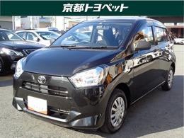 トヨタ ピクシスエポック 660 L トヨタ認定中古車