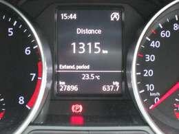 実走距離27890km 内外装綺麗です!是非一度、現車をご確認下ください。