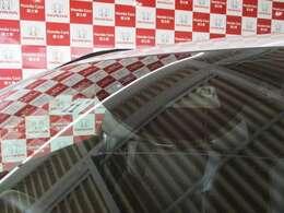 Honda SENSING☆ホンダ独自の安全運転支援システムで、ミリ波レーダー・単眼カメラの2つの先進技術で事故を未然に防ぎます。※機能には限界がございますので過信せずに安全運転をしてください。