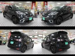 『創業55年』関東最大級の大型展示上場で熟練のスタッフが皆様をお待ちしております。詳しくは弊社【HP】http://www.hokuetsu-motor.co.jp/まで