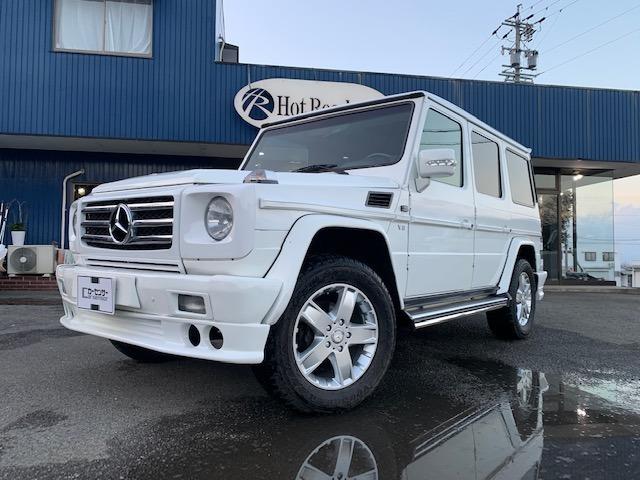 こちらの車両はメンテナンス工場で展示しています。岐阜県海津市南濃町津屋2837-106 現車確認の際はお電話にてご予約お願いします☆