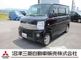 三菱 タウンボックス 660 G ETC CD ターボ車 フォグランプ