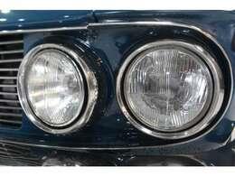 ランチアが1963年から76年まで製造。サルーン、クーペ、ザガード製ファストバッククーペの3種類。