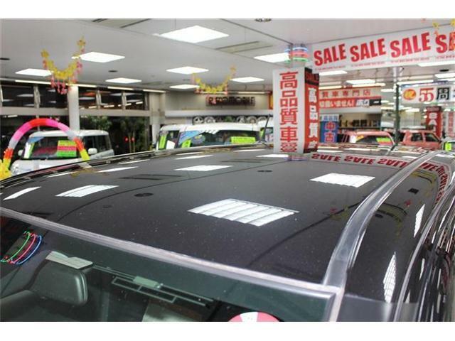 弊社は各種アフター保証取扱店です!お車ご購入後の保証についてもご相談を承っております。