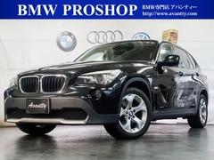 BMW X1 の中古車 sドライブ 18i 神奈川県横浜市都筑区 67.0万円