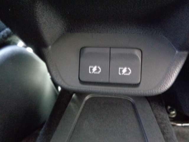 USBの取り出し口です。