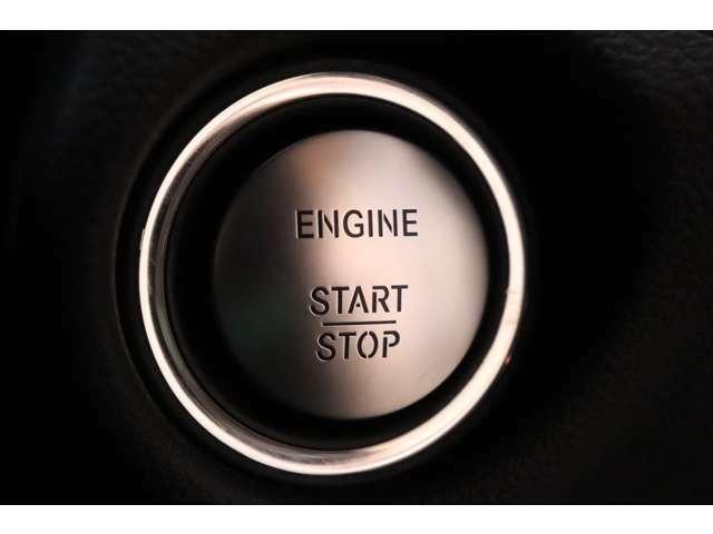 ◆全車無料2年保証付きですので安心してお乗り頂けます!◆メルセデスベンツ専用テスターを完備!◆納車前の点検整備では記録簿も発行させて頂きますのでご安心下さいませ!!TEL03-3687-6363