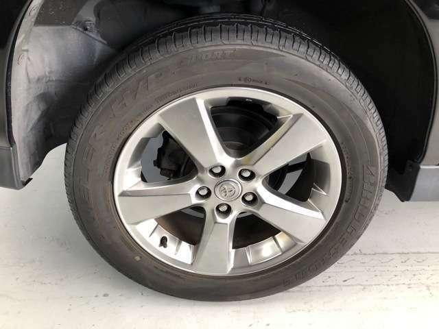 【どんなことでもお気軽に】 車には色々な分野があります。整備・保険・板金・電装etc 創業22年の当社には様々な経験とノウハウがございます。お客様のカーライフを、すべて当店にお任せいただければ幸いです