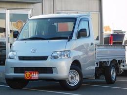 トヨタ ライトエーストラック 1.5 DX Xエディション シングルジャストロー 三方開 キーレス 電動格納ミラー AC PS