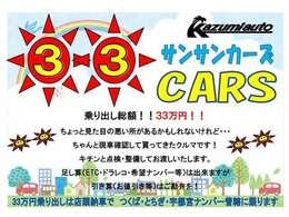 ♪オートローン♪頭金0円~可能です!お気軽にご相談ください♪