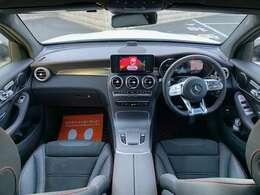 ワンオーナー、禁煙、純正デカナビ、フルセグ、Bluetoothオーディオ、全方位カメラ、ETC、バンズフリーパワーバックドア、追突防止、ホールドブレーキ、置くだけ充電、ランニングボード、純正前後ドライブレコーダー