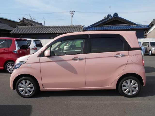 詳しくはホームページ http://www.mc-mitsuda.jp/ にて! お得な情報も満載です!