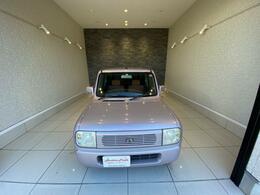 アルミホイール、エアロパーツ、足廻り、マフラー、カスタムオーディオ等も受け付けております。当店で購入された方はもちろん、車両の持ち込みもOK!お客様の理想のカスタムカーを創ります!