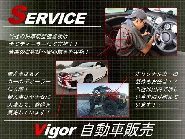 フルエアロ&ウイング(GT-R用)(すべてパーツ新品&全塗装)