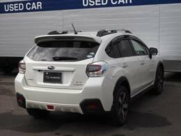 SUBARU車を知り尽くしたメカニックが、愛車に最適な点検整備をご提供いたします。