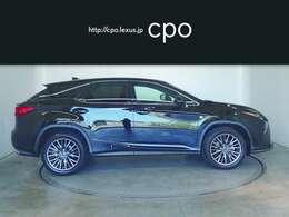 厳格な品質基準に基づいた点検・整備、内外装のケアが行き届いた車両のみが「CPO」に。品質の差が左右されずに車両をお選びいただけます。