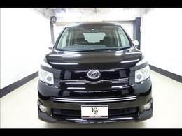 中古車セダン買うなら、セダン専門店のワイズエイトにお任せ下さい!横浜市都筑区を拠点に全国販売しております!