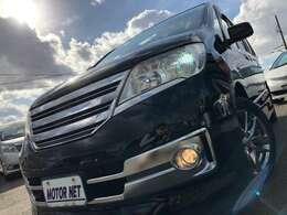 ■こちらの乗り出し価格・車輌状態を知りたいお客様は、『無料見積もり/在庫お問合せ』をクリック!その他装備パーツ詳細画像や、気になる箇所のアップ画像をご希望も是非ご相談下さい。。