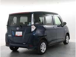 ☆トヨタの高品質CAR洗浄☆座席を取り外して車内徹底クリーニング!ボディは全面鉄粉除去と撥水加工を施工!