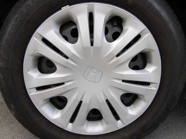 国道354号線沿いのグリーンの看板「Sun Sun Cars」が目印!!良質物件を取り揃えておます!