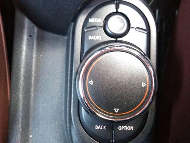 MINI NEXT博多では良質、安心のMINIを多数取り揃えております。在庫にないお車もお問い合わせいただければ可能な限りご紹介させていただきます。遠慮なくお問い合わせください。