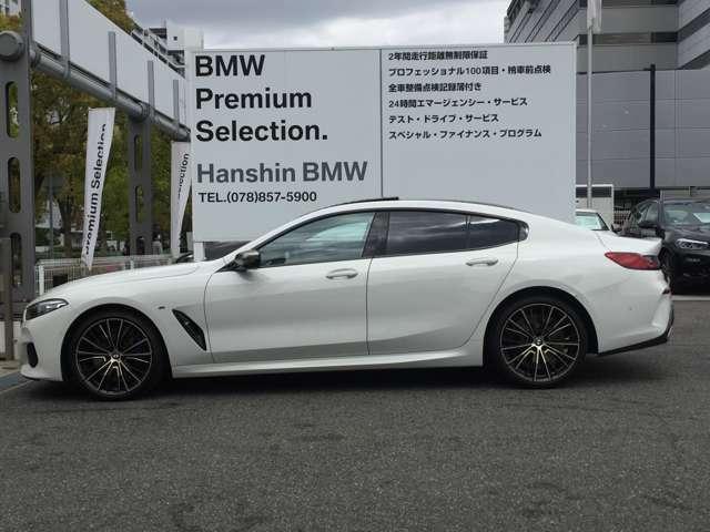 BMWのゆるぎない個性は、足元も外す事ができません!純正の力強いデザインのアルミホイルを装備しています☆ 当社六甲店:0066-9711-404284お気軽にどうぞ♪^^♪