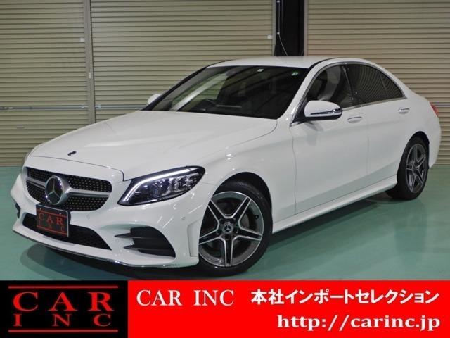 2020年2月ニューオープン!CAR INC Import Selectionでございます。