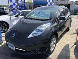 ■新車・中古車販売はもちろん、車検・保険などお車のことはすべて「Y STAGE」へ!