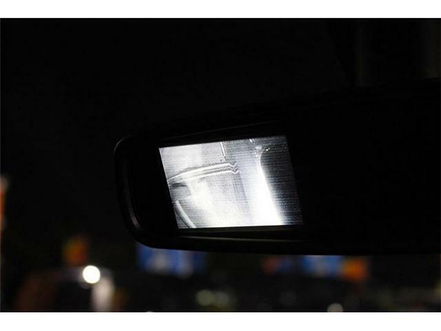 【サイドカメラ】見にくい左サイドもルームミラーの画面で確認可能です!無料お電話でのお問い合わせは0066-9711-071628になります!