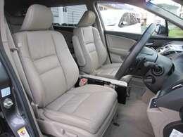 本革合皮 Pシート シートヒータ ETC レーダークルーズ アルミ HID S/Cエアバック Rオートエアコン