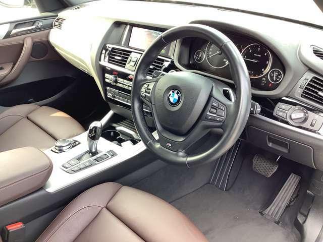 点検整備時交換が必要な項目(BMW認定指定交換部品など)に関しましては、全て新品の純正部品を使用させて頂きます。※点検項目にはBMWコンピューター診断も含まれます。042-788-8022