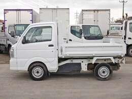 車両総重量1370kg 最大積載量350kg