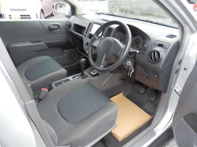 保証のないお車でもご相談いただければ迅速かつリーズナブルな価格にて修理いたします。