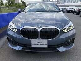 日本全国販売ご納車いたします! もちろんご自宅までお届けいたしますのでご安心ください!BMW認定中古車は経験豊富なBMW東京にお任せください!詳しくは中古車担当長谷川、斎藤まで。