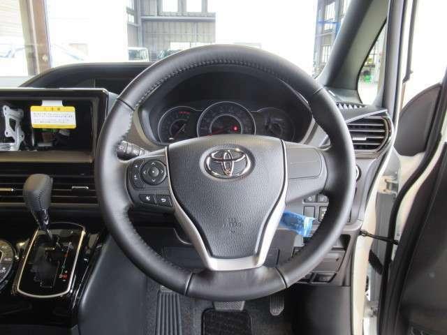 新車☆各カラー&オプション等選択可能 Toyota Safety Sense C Bi-Beam LEDヘッドランプ+LEDクリアランスランプ LEDフロントフォグランプ 快適温熱シートなど
